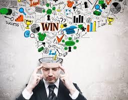 Características de un líder, Formación de líderes, lider, liderazgo, manejar personas, mentalidad, Técnicas de liderazgo, tener, tener mentalidad lider
