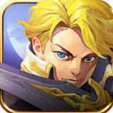 Heroes Of Skyrealm Mod Apk
