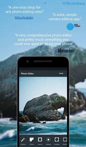 photo editor by aviary apk download latest version