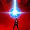 Star Wars: The Last Jedi киноны анхны trailer