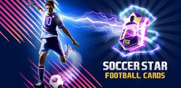 Download soccer star 2020 mod apk top leagues with unlimited money and gems. Get the updated version of soccer star 2019