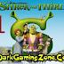 Shrek 3 Game