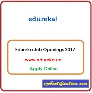 UI/UX Designer Openings at Edureka Jobs in Bangalore Apply Online