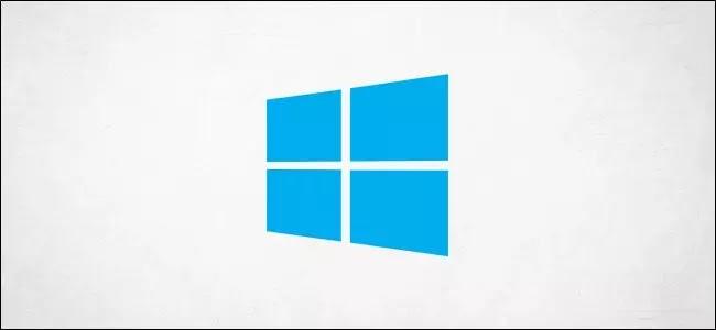 Cómo bloquear tu PC con Windows 10 mediante el símbolo del sistema