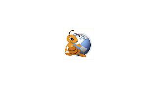 برنامج Ant Download Manager Pro 1.18.0 باتفعيل