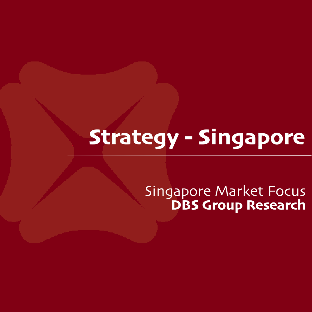Singapore Strategy - DBS Vickers 2016-12-15: 2017 Outlook - Themes for investment