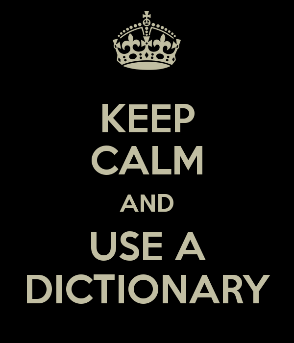british dictionary online with pronunciation