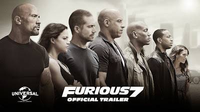 Download Film Furious 7 HDRip 1080p + Subtitel Gratis