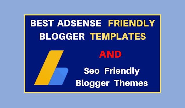 Template-Blog-Terbaik-Untuk-Adsense