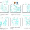 3 Alasan Storyboard Begitu Penting Untuk Proyek Video
