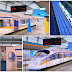 Rapid Train in India to be Introduced on Delhi - Meerut Regional Rapid Transit System