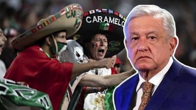 AMLO se ENOJA Y pone en su lugar a la FIFA y advierte: No vamos a exentarlos de pagar impuestos
