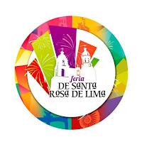 feria santa rosa de lima múzquiz 2021