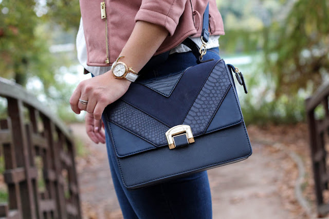 photo sac chic