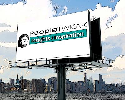 Insights & Inspiration