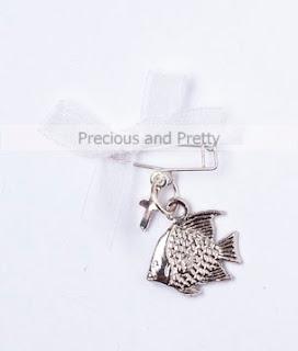 martyrika fish safety pin