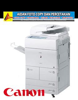 Jasa Foto Copy Murah dan Print Murah di Tangerang