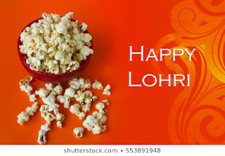 lohri essay in punjabi,punjabi essay on lohri festival,essay on lohri in punjabi,til ladoo,til ki chikki,lohri special recipes,sweets,lohri famous food,lohri special food,in punjabi,makar sankranti recipe