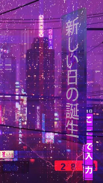 Cyberpunk-2077-wallpaper-for-mobile-hd-download-ultra-4k