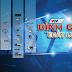 VTVCab HCM: Miễn phí nâng cấp gói kênh Chất & Đỉnh cho khách hàng, Giá cước không đổi