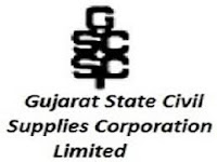 GSCSCL Deputy Manager & Executive Engineer Provisional Answer Key