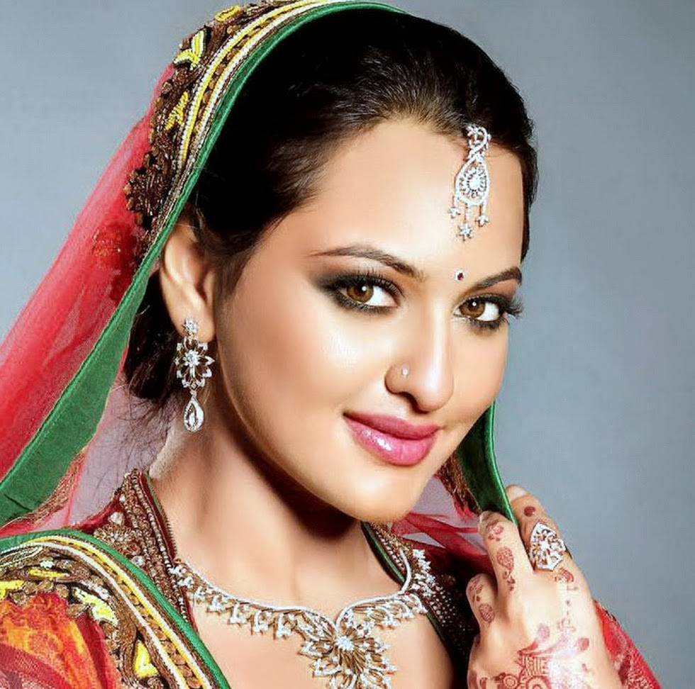 sonakshi sinha latest hd wallpapers - photo #36