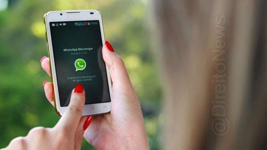 mulher vitima golpe whatsapp indenizada tim