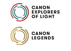 Canon Explorers of Light Program Introduces New Talent and Honors Legends of Photography