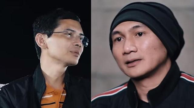 Kasus Anji dan Hadi Pranoto Naik ke Penyidikan