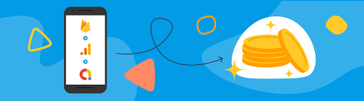 App monetization made easy: Using Firebase, AdMob, and Google Analytics to uncover your optimal ads strategy