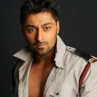 Ravi Seth