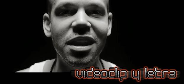 Calle 13 - Adentro : Video Y Letra