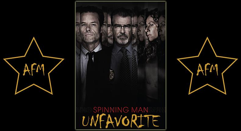 spinning-man