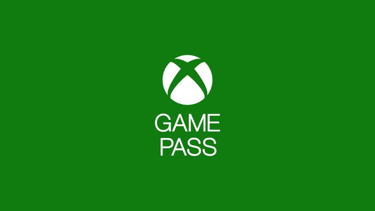 Microsoft responds to new xbox game pass logo brouhaha