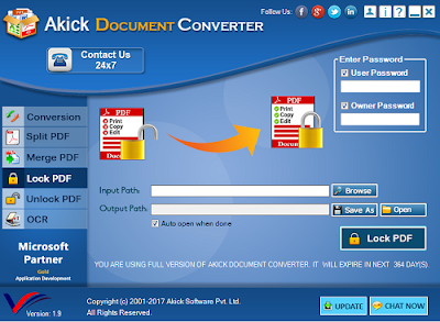 https://virusolutionprovider.blogspot.in/2017/03/free-pdf-to-word-converter-akick.html