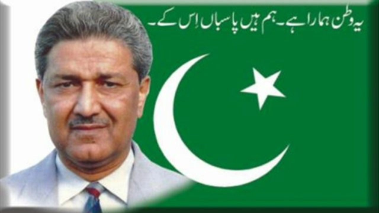 dr abdul qadeer khan Dr abdul qadeer khan is a famous pakistani nuclear scientist and a metallurgical engineer he is widely regarded as the founder of gas-centrifuge enrichment technology for pakistan's nuclear deterrent program pakistan's nuclear weapons program is a source of extreme national pride as its.