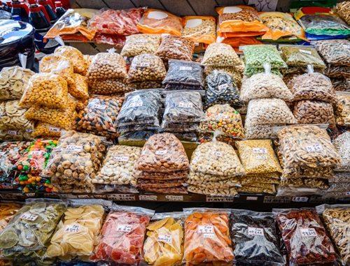 15+ Peluang Jenis Usaha Rumahan Halal Modal Kecil untung Besar