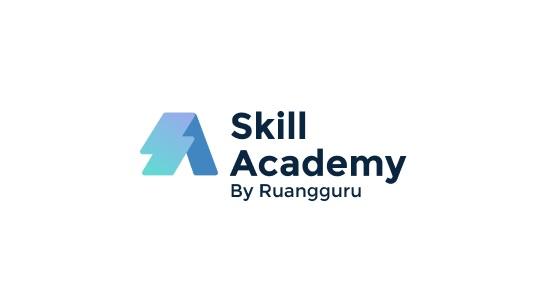3 Solusi Aplikasi Skill Academy Lambat dan Lemot Saat Digunakan