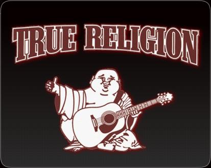 Ropa Importada De Usa True Religion
