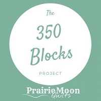 350 Blocks Project 2021