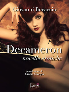 http://www.amazon.it/Decameron-novelle-erotiche-Giovanni-Boccaccio-ebook/dp/B0183R8ATO