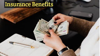 What is life insurance, benefits of LIC, Top Level Life Insurance Companies