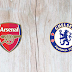 Arsenal vs Chelsea Full Match & Highlights 01 August 2020