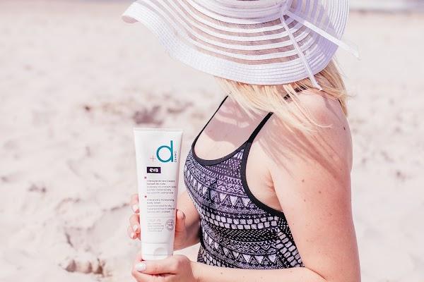 Czy da się w ciągu 3 tygodni poprawić nawilżenie skóry? Poznaj Eva DERMO!
