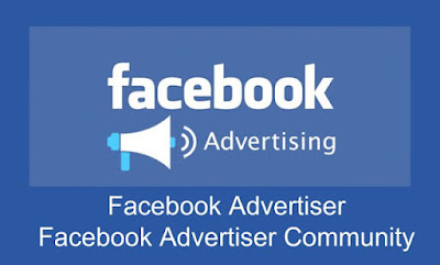 Facebook Advertiser | How Can I Locate Facebook Advertiser Community