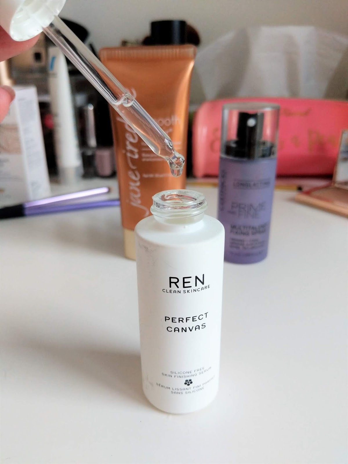REN_Skincare_Perfect_Canvas_Dropper