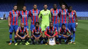 مشاهدة مباراة كريستال بالاس وشيفيلد يونايتد بث مباشر اليوم 18-8-2019 في الدوري الانجليزي