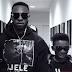 Flavour x Semah – Mercy (Acoustic) | Watch And Download Music