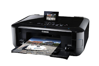Canon Pixma MG6150 driver download Mac, Windows, Linux