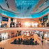 Top 5 Largest Shopping Malls in India for Fun and Best Shopping